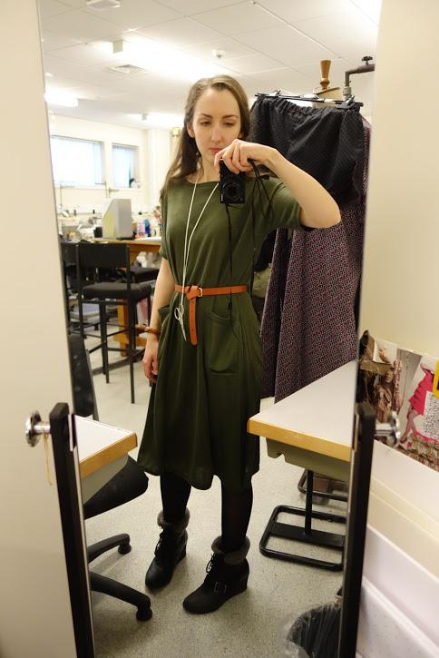 viking-dress