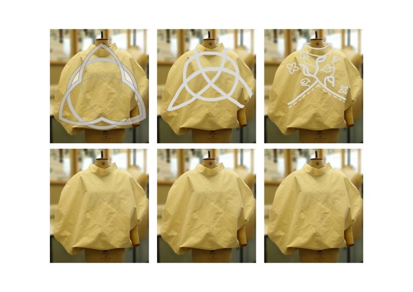 circle hoodie 1.jpg