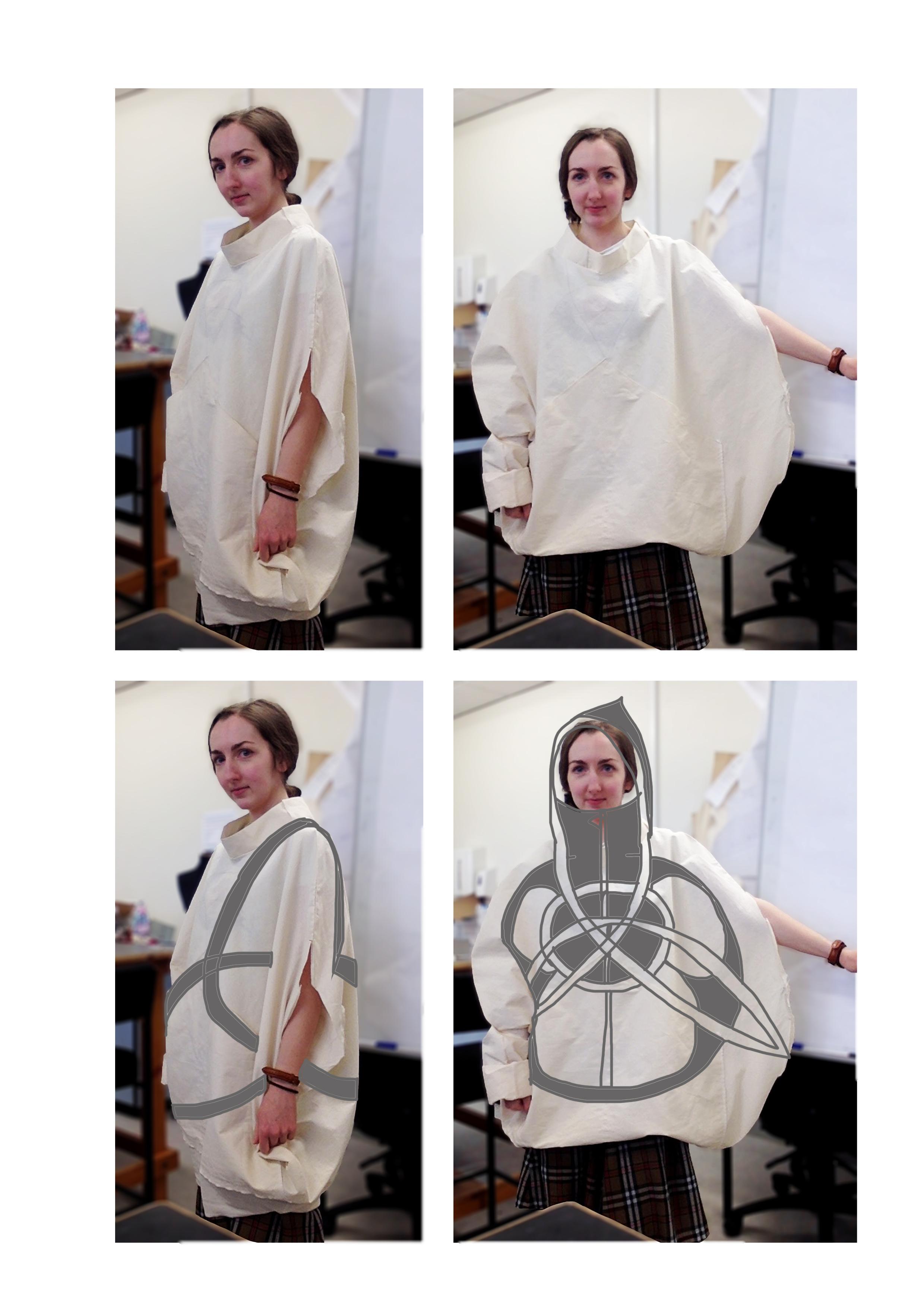 circle hoodie.jpg