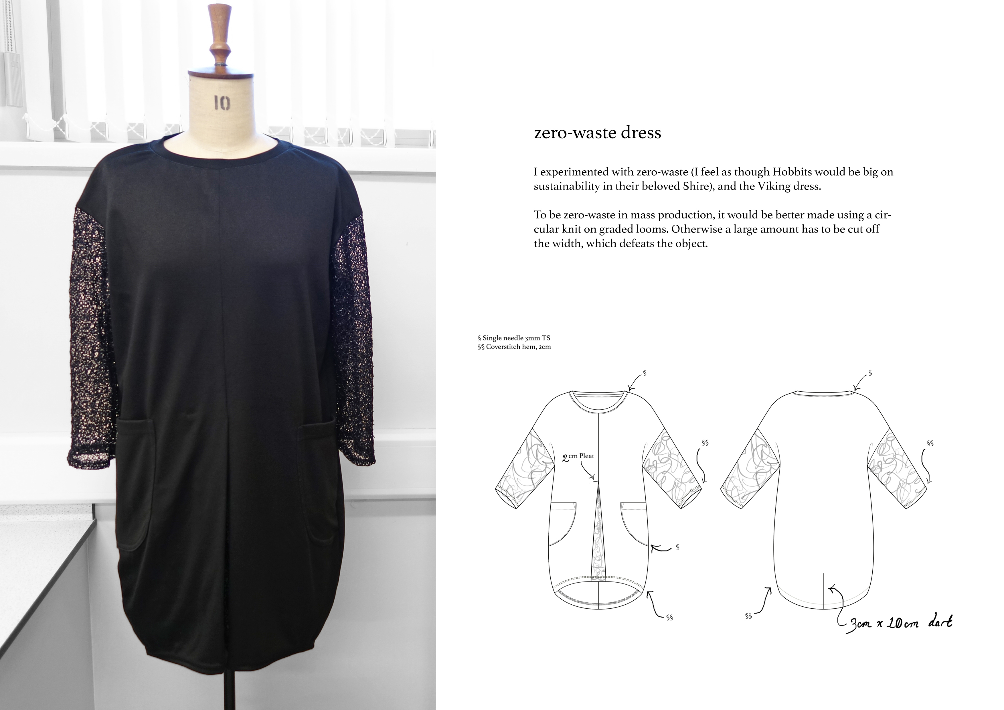 Viking dress portfolio.jpg